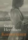 Stefan Hertmans: Konvertitten