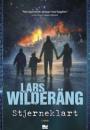 Lars Wilderäng: Stjerneklart