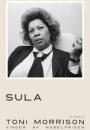 Toni Morrison: Sula