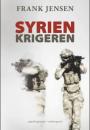 Frank Jensen: Syrienkrigeren