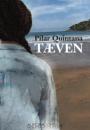 Pilar Quintana: Tæven
