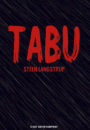 Steen Langstrup: Tabu