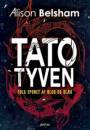 Alison Belsham: Tatotyven