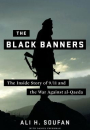 Ali H. Soufan: The Black Banners