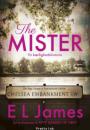 E L James: The Mister