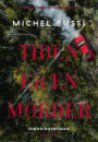 Michel Bussi: Tiden er en morder