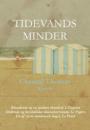 Chantal Thomas: Tidevandsminder