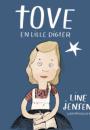 Line Jensen: Tove – en lille digter