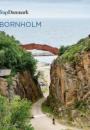 TrapDanmark: Bornholm