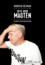 Morten Reimar: Uffe mod magten