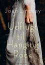 Joan Lindsay: Udflugt til Hanging Rock