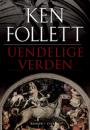 Ken Follett: Uendelige verden