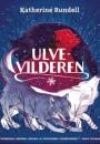 Katherine Rundell: Ulvevilderen