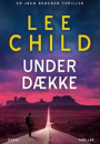 Lee Child: Under dække