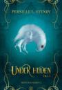 Pernille L. Stenby: Under huden