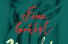 Fine Gråbøl: Ungeenheden