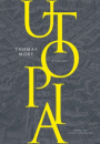 Thomas More: Utopia