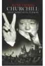 René Højris: Churchill – århundredets person