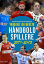 Joachim Boldsen og Kim Rasmussen: Verdens 100 bedste håndboldspillere