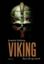 Jeanette Varberg: Viking