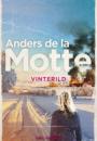 Anders de la Motte: Vintervild