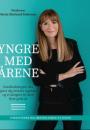 Bente Klarlund Pedersen: Yngre med årene