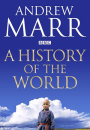 Andrew Marr: A History of the World