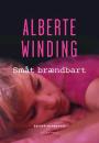 Alberte Winding: Småt brændbart