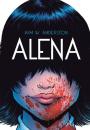 Kim W. Andersson: Alena