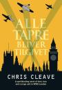 Chris Cleave: Alle tapre bliver tilgivet