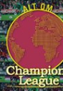 Christian Mohr Boisen: Alt om Champions League