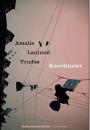 Amalie Laulund Trudsø: Koordinater