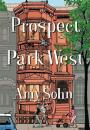 Amy Sohn: Prospect Park West
