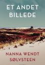Nanna Wendt Sølvsteen: Et andet billede