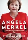 Stefan Kornelius: Angela Merkel – Kansleren og hendes verden