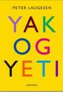 Peter Laugesen: Yak og Yeti