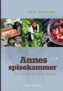 Anne Hjernøe: Annes spisekammer