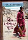 Nina Rasmussen: Min arabiske rejse