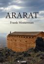 Frank Westerman: Ararat