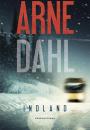 Arne Dahl: Indland