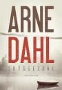 Arne Dahl: Skyggezone