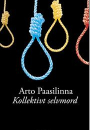 Arto Paasilinna: Kollektivt selvmord