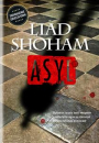 Liad Shoham: Asyl