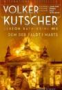 Volker Kutscher: Dem der falder i marts