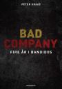 Peter Graae: Bad company