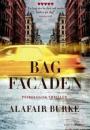 Alafair Burke: Bag facaden