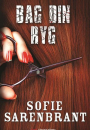 Sofie Sarenbrant: Bag din ryg