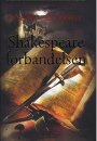 Jennifer Lee Carrell: Shakespeare forbandelsen
