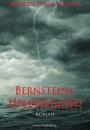 Morten Thor Hansen: Bernsteins hemmelighed