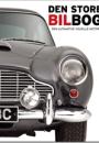 Charles Armstrong-Wilson: Den store bilbog